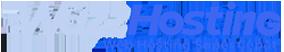 Tutorial Website, Bisnis Online dan Blog Wuzz Hosting